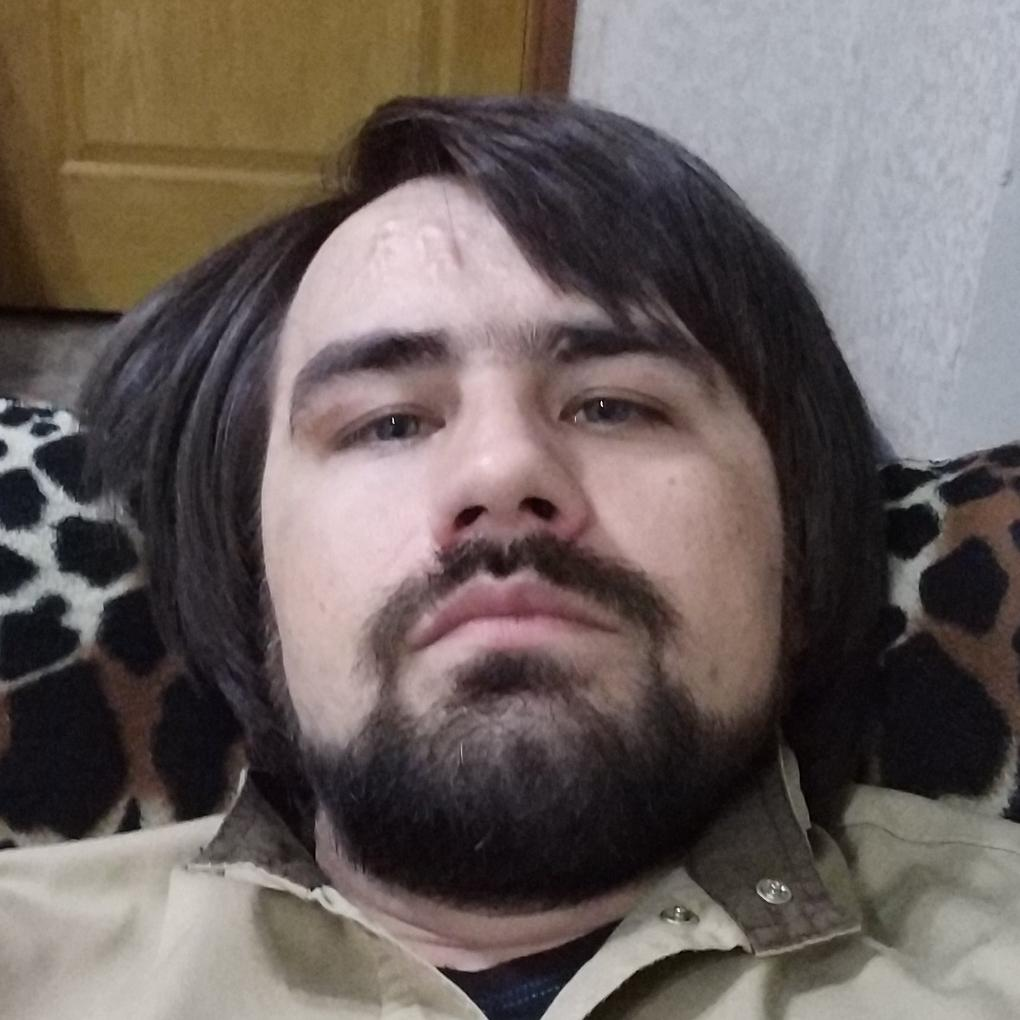 Mikhail Breus