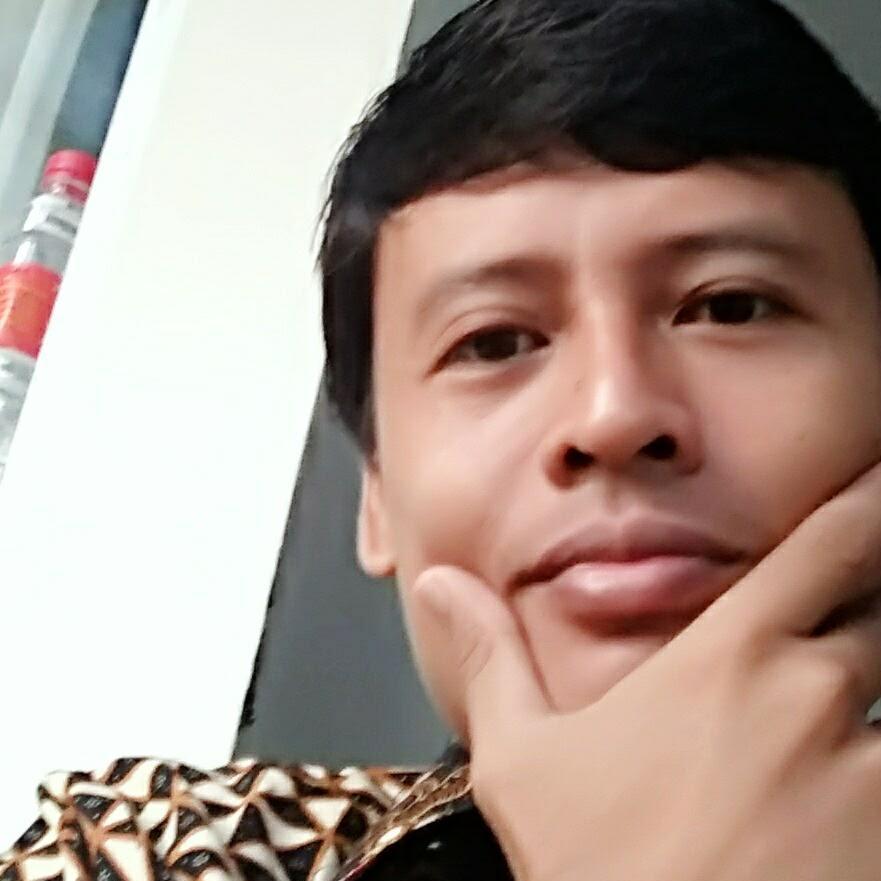 Moexine Achmad