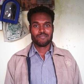 Rajesh.k