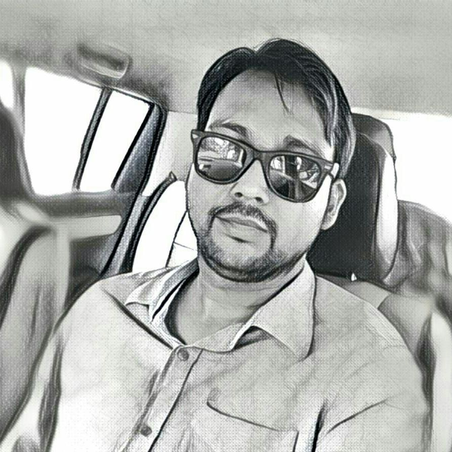 MohitBABA