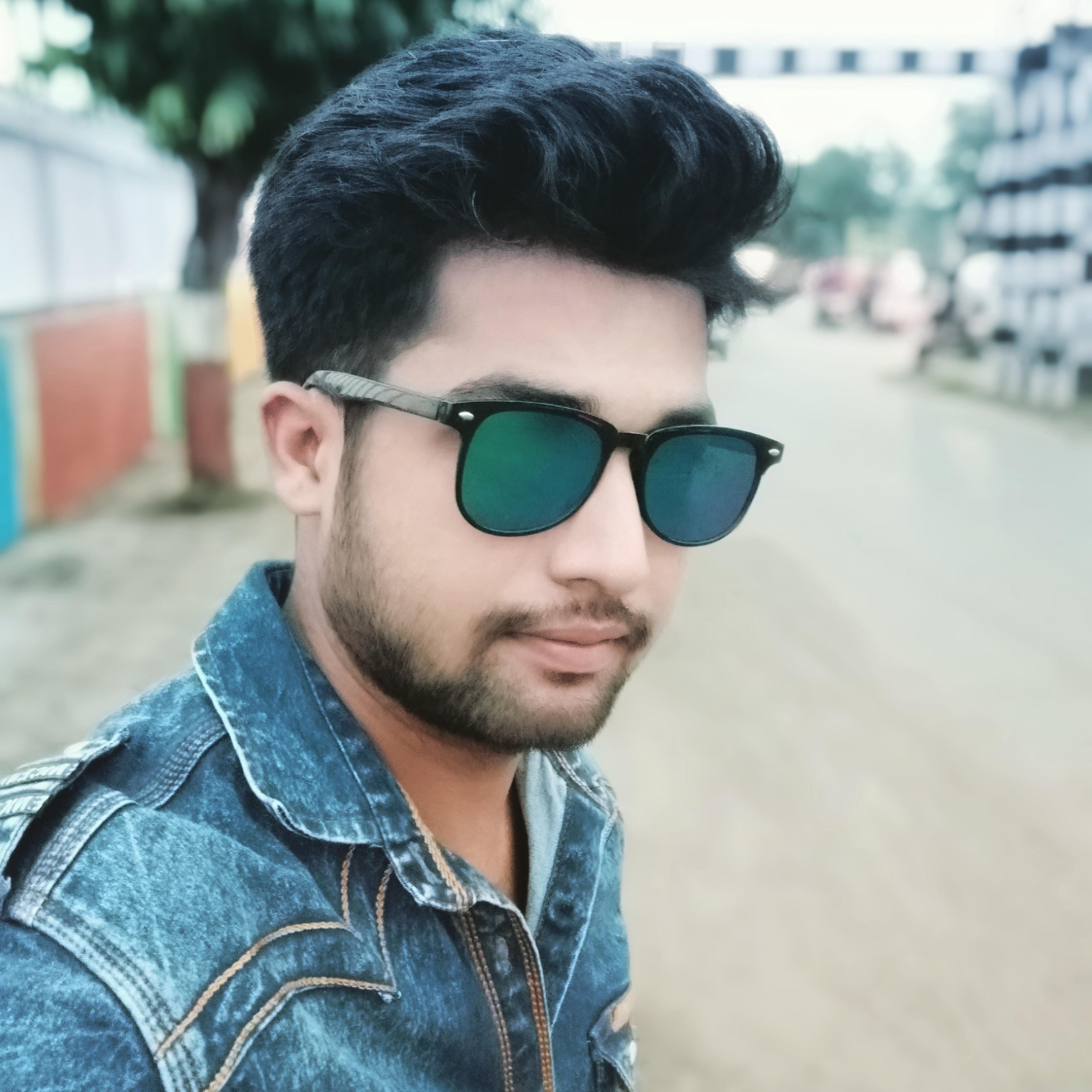 Nihal vishwakarma