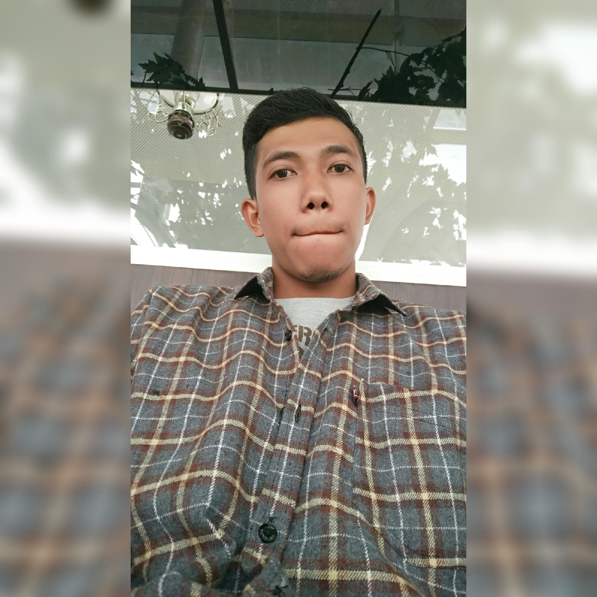 amd.id