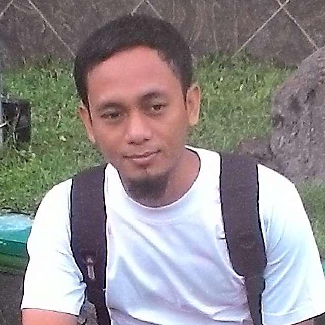 Denny Prasetyo