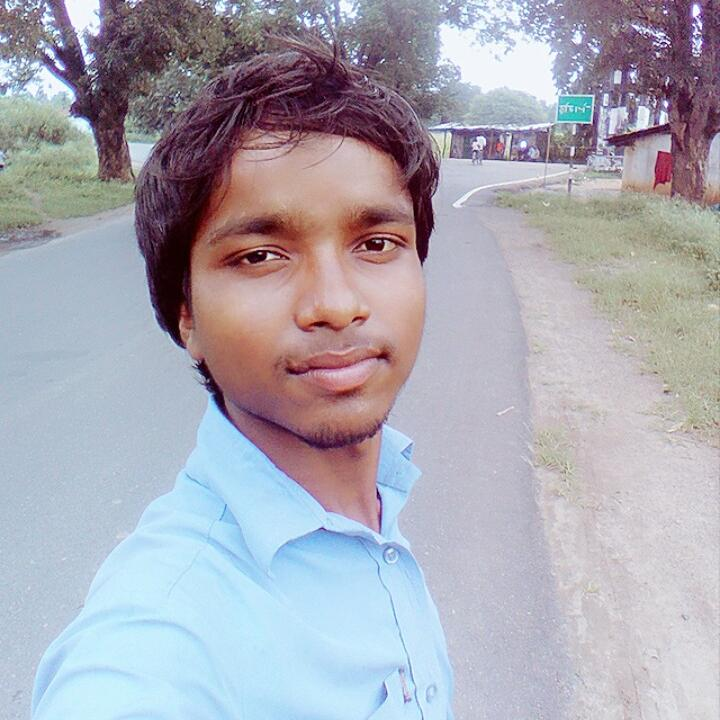 Ranjan Munda