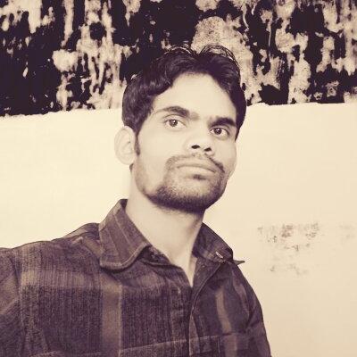 D.Shyam