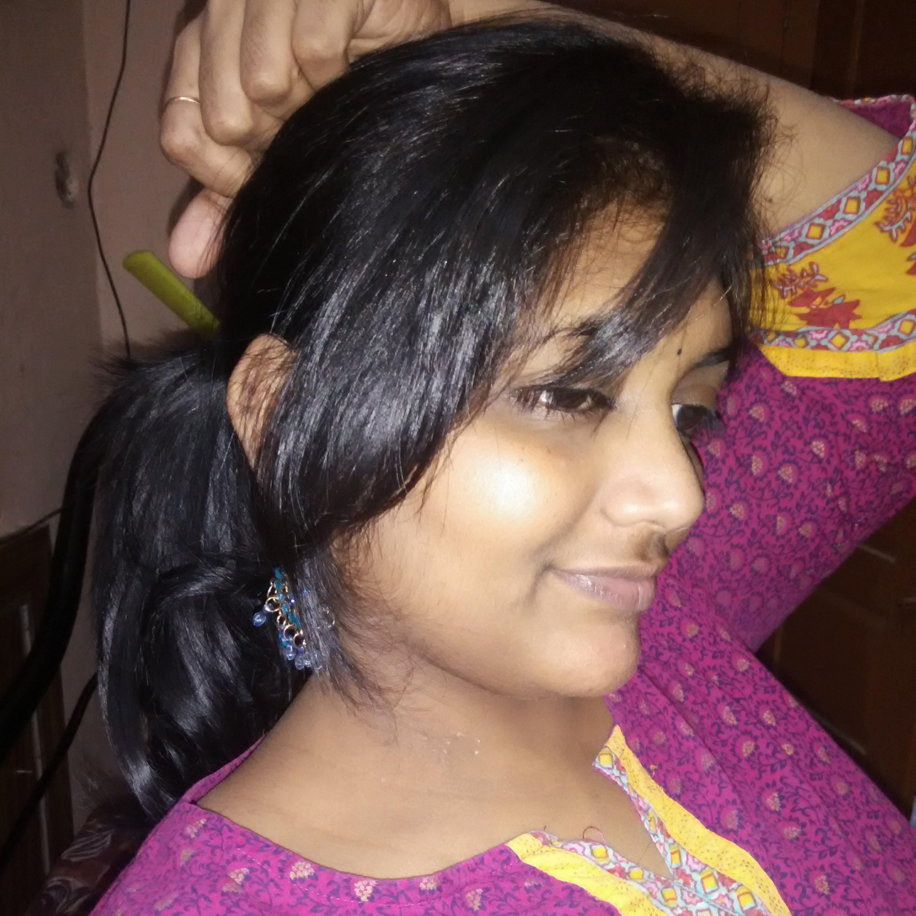 Adhitya Yadla