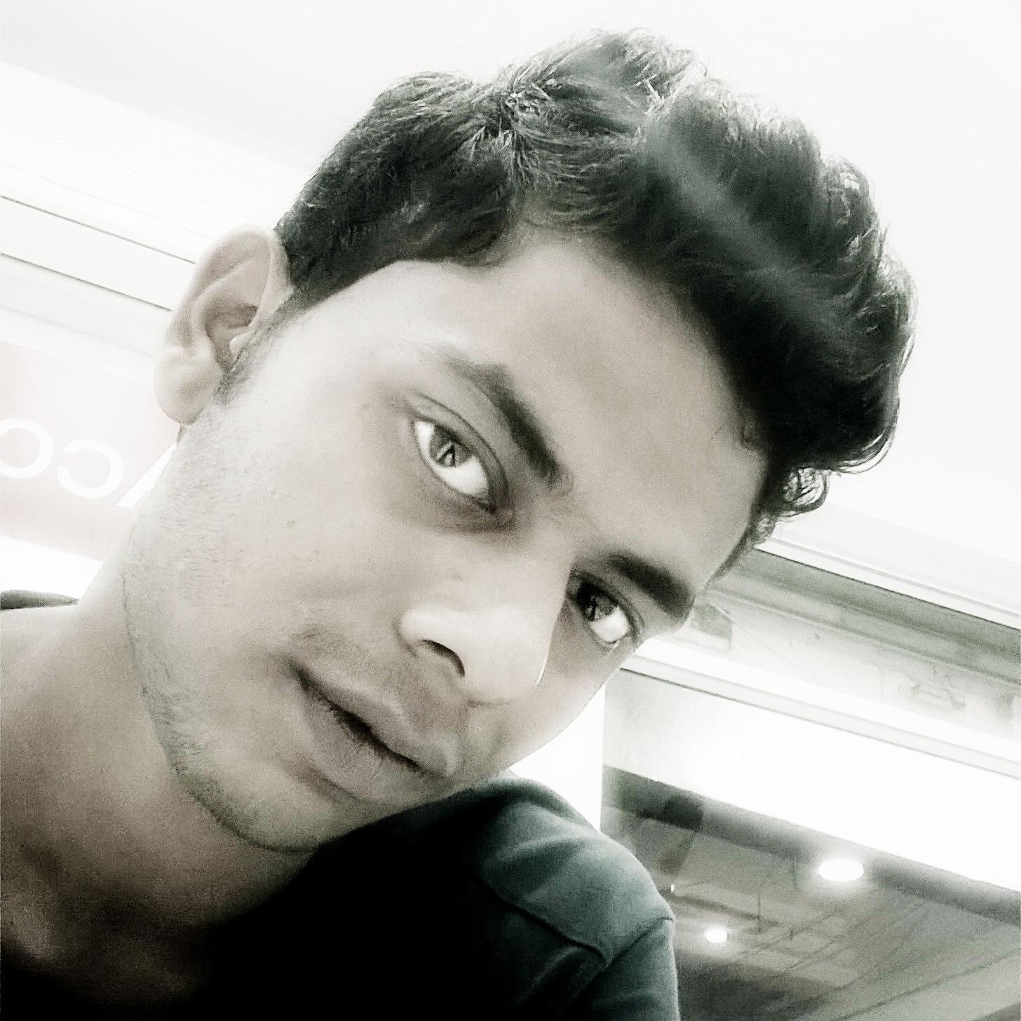 Devanand Kumar