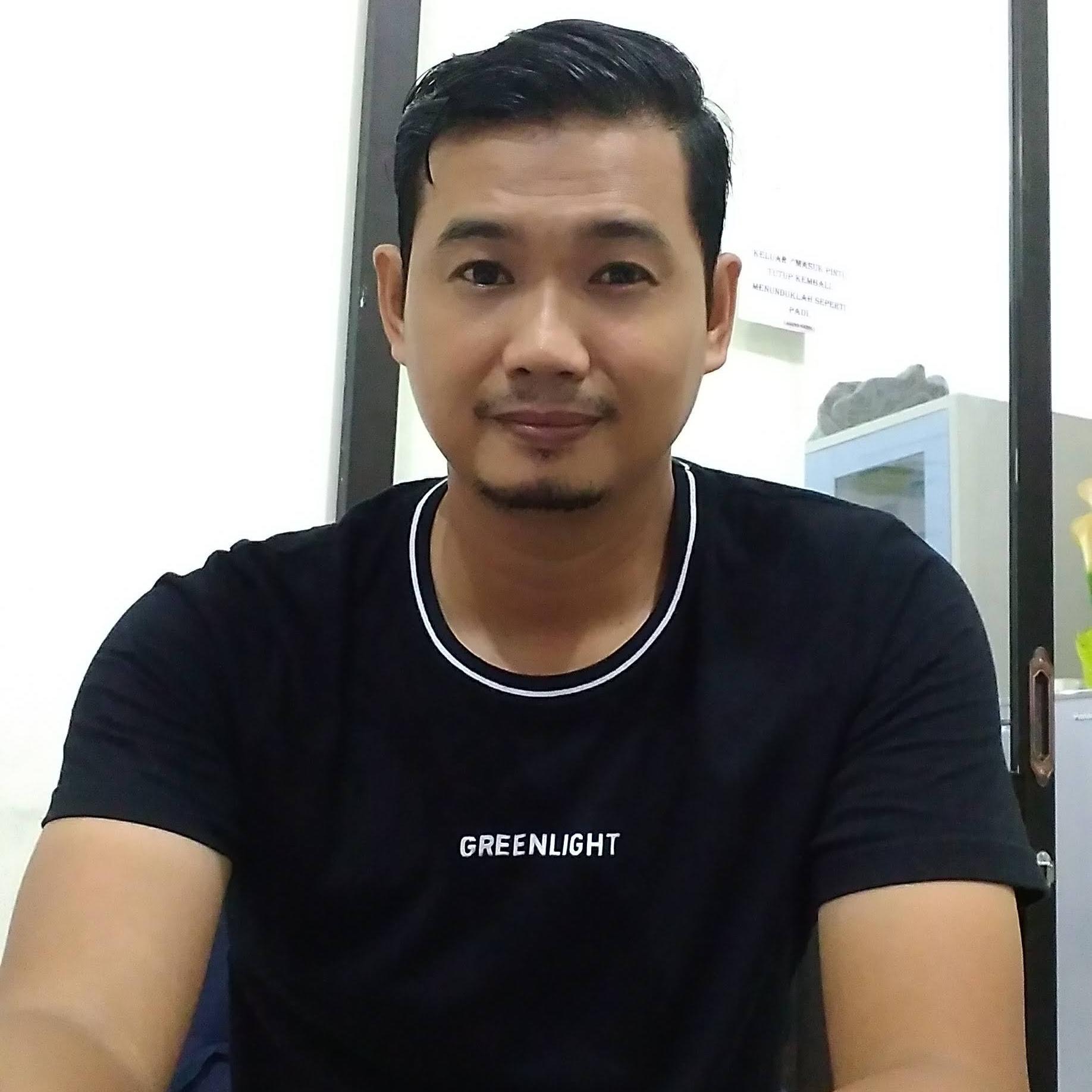 Dedy_irawan