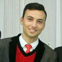 M.Hamza