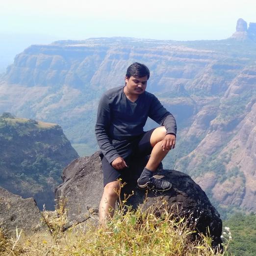 AshokNalpe
