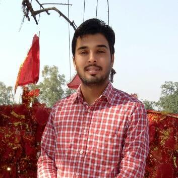 Rana Maninder Singh
