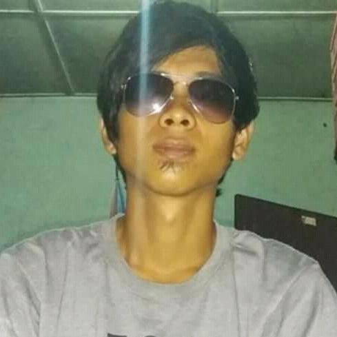 Arieff_line