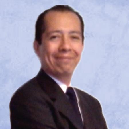 René López Sánchez