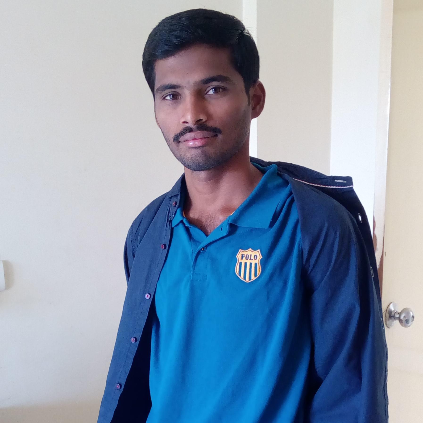 Surendra v