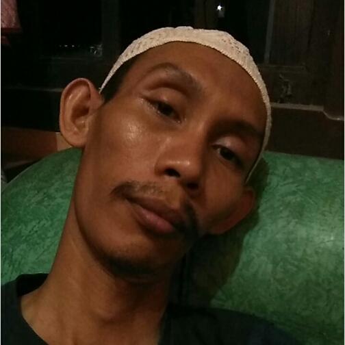 Abu Faried