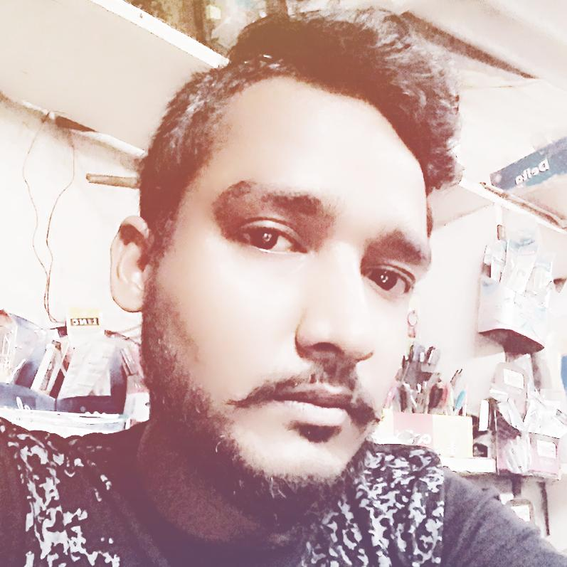 er.shahid ansari