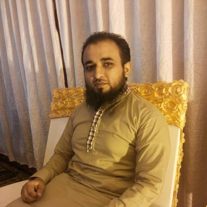 Saeedi