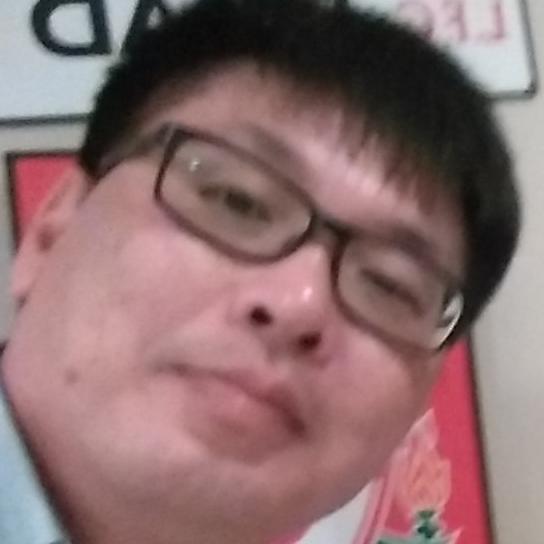 Kenny Leong