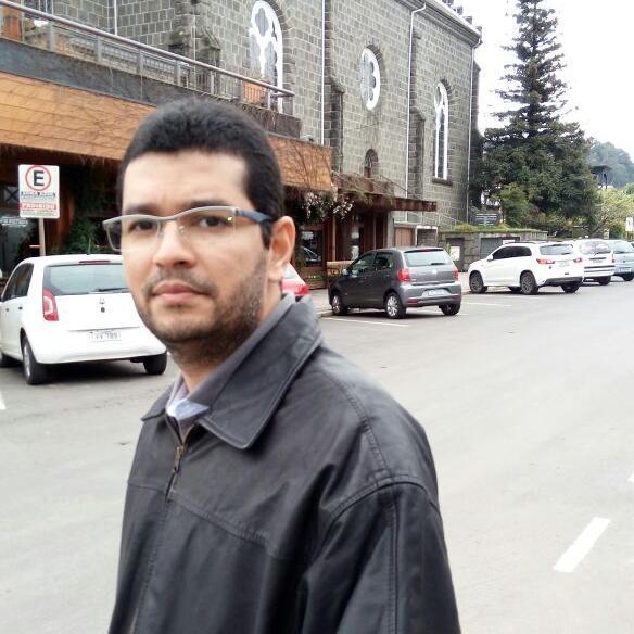 Erique Vitor