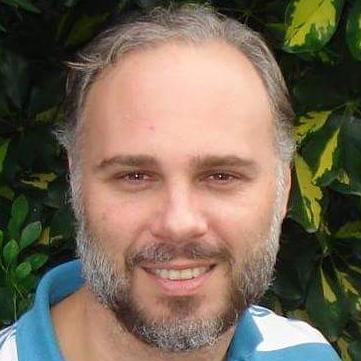 Tiago Müller