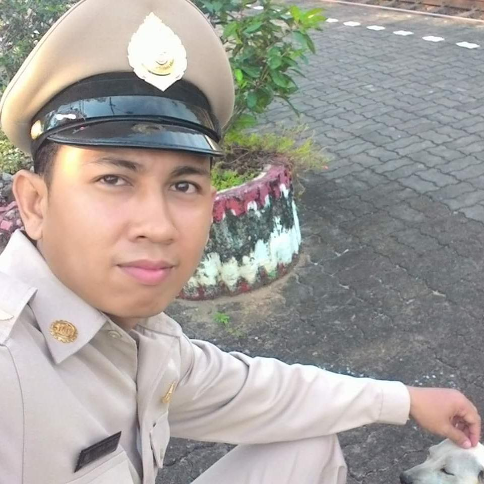 SRT K.Wongsara