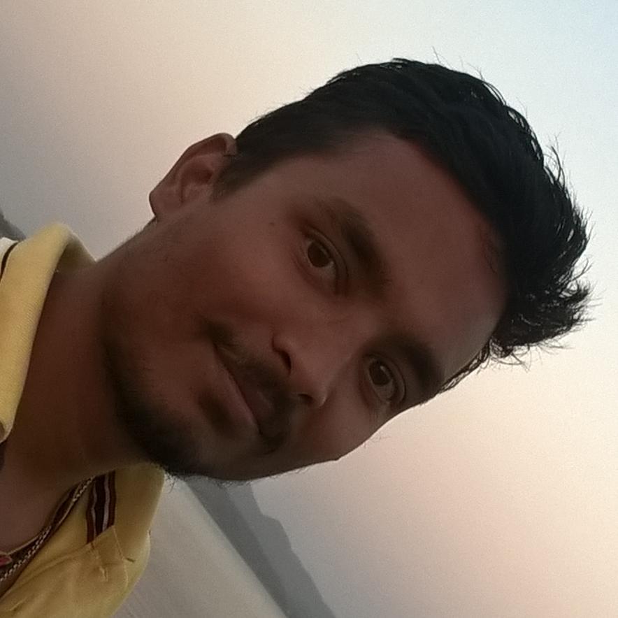 _RajeevKumar
