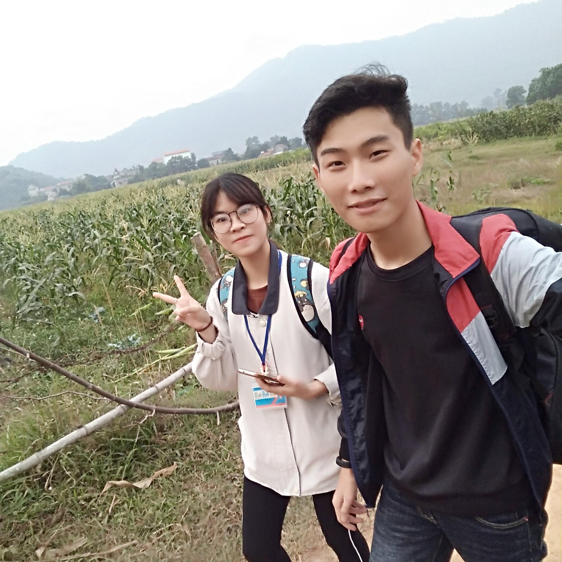 Quang Bùi