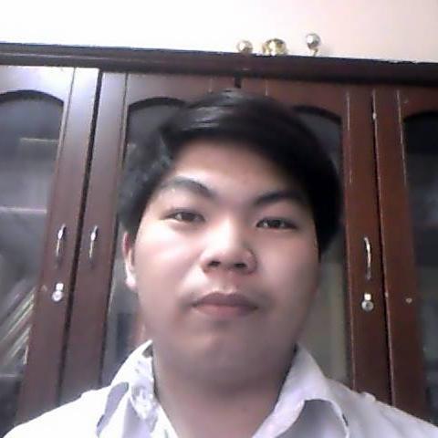 Vương Công Minh