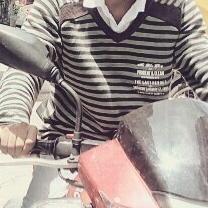 Madhu Gowda143