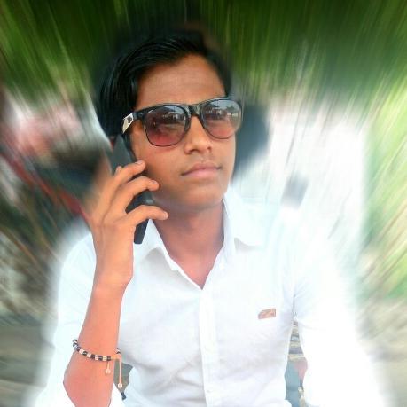 Siddu Rathod
