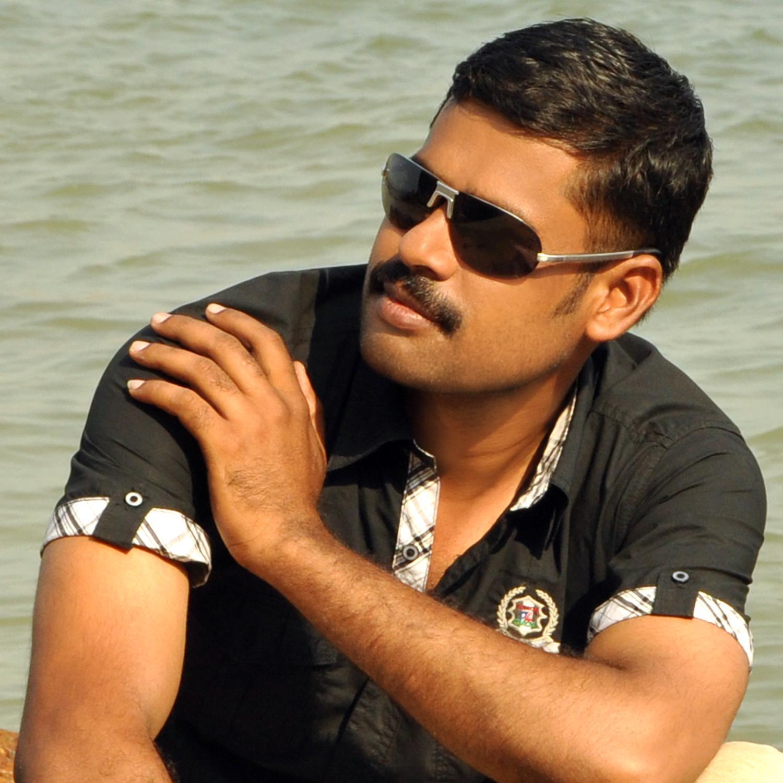 PemmuStudio Jayaraman