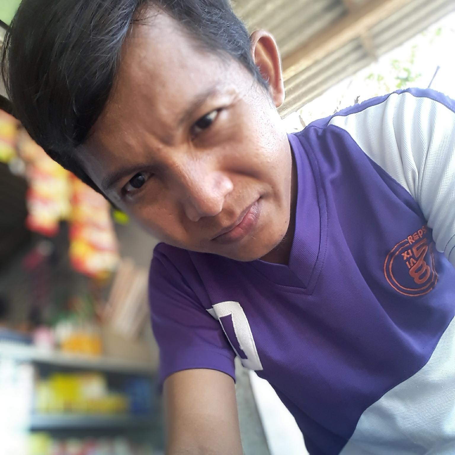 ChandCFC