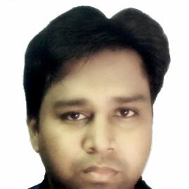 Sk Jahid Fazal