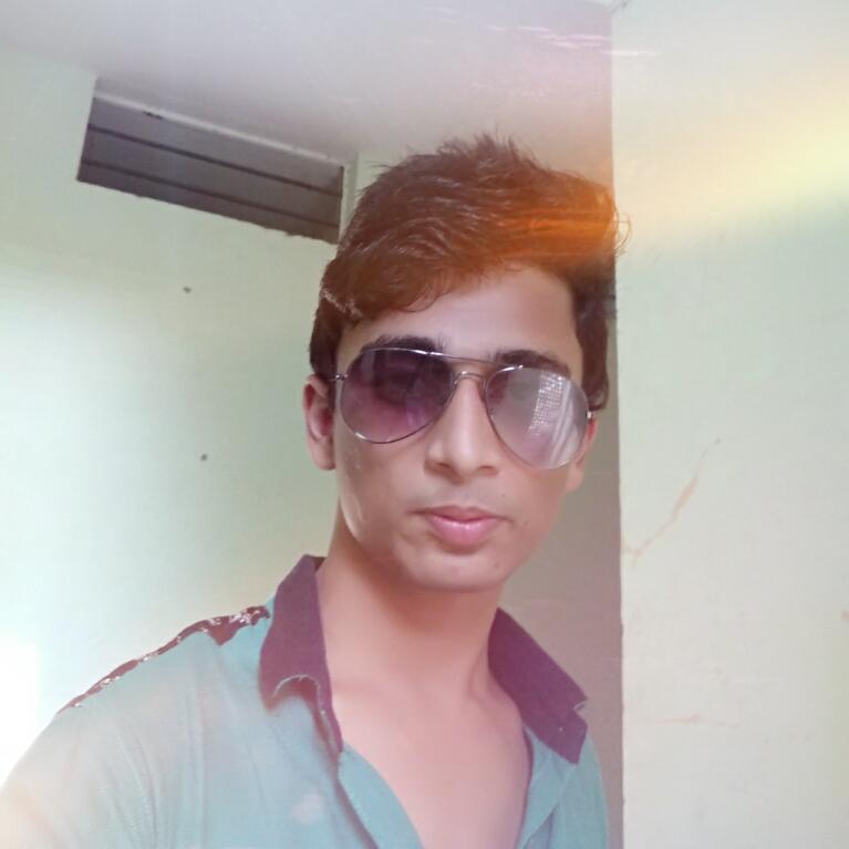 Aditya (Sanket)