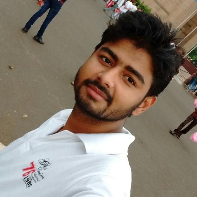Anuj Kishor