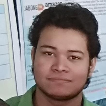 Su*am Sarkar