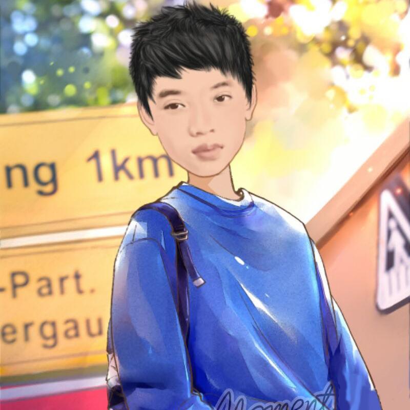 Nguyễn Nhật Hoàng
