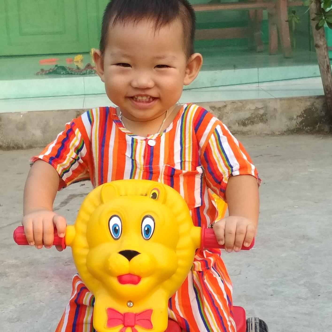 Lê Thanh Hải