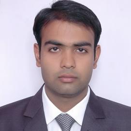 CA Nikhil Jain