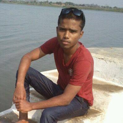 Shri Maan
