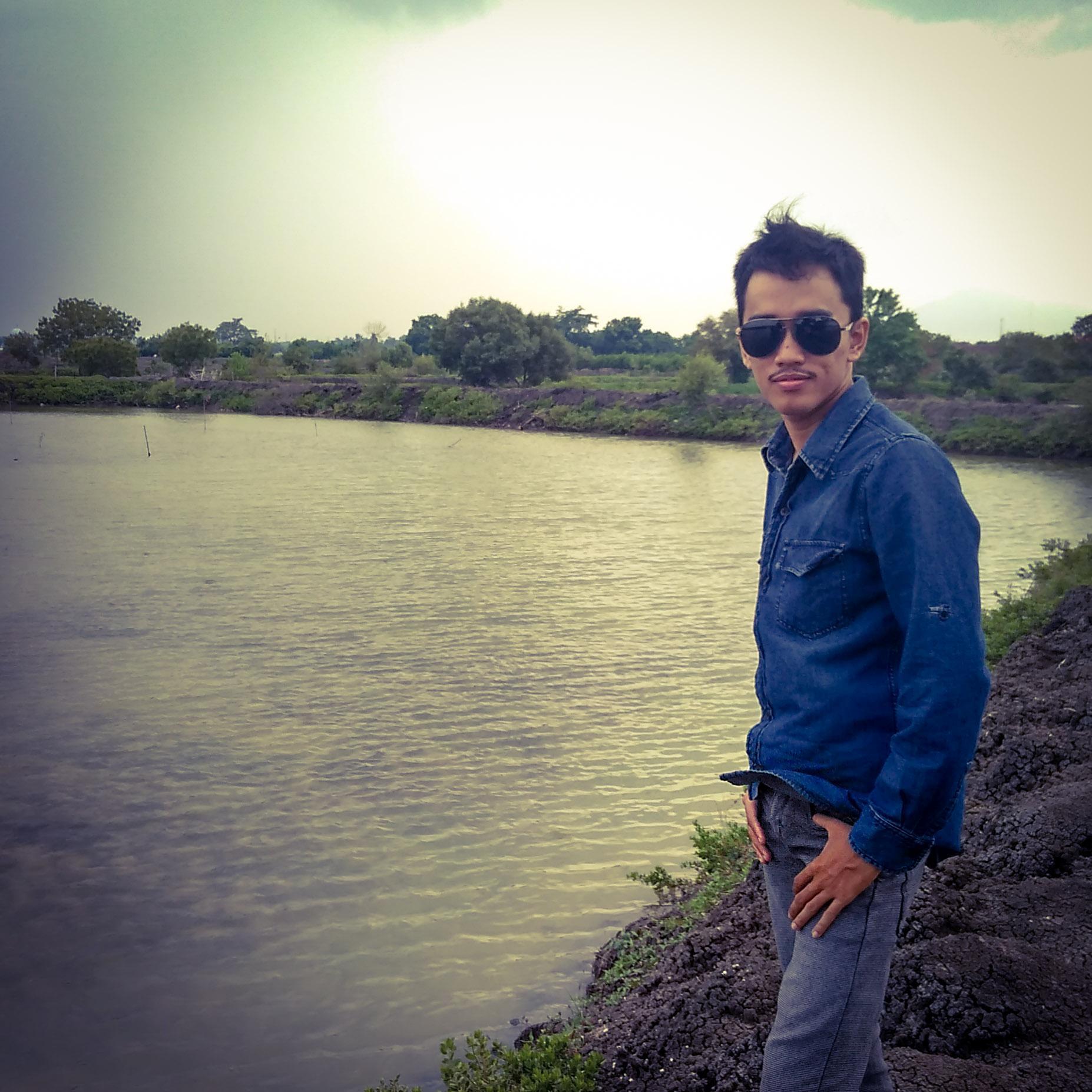adziiep_one