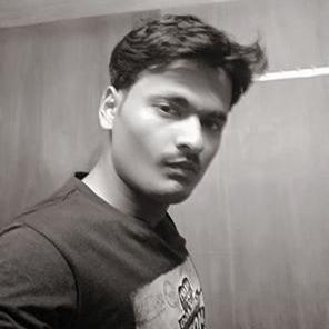 Ganesh Akat