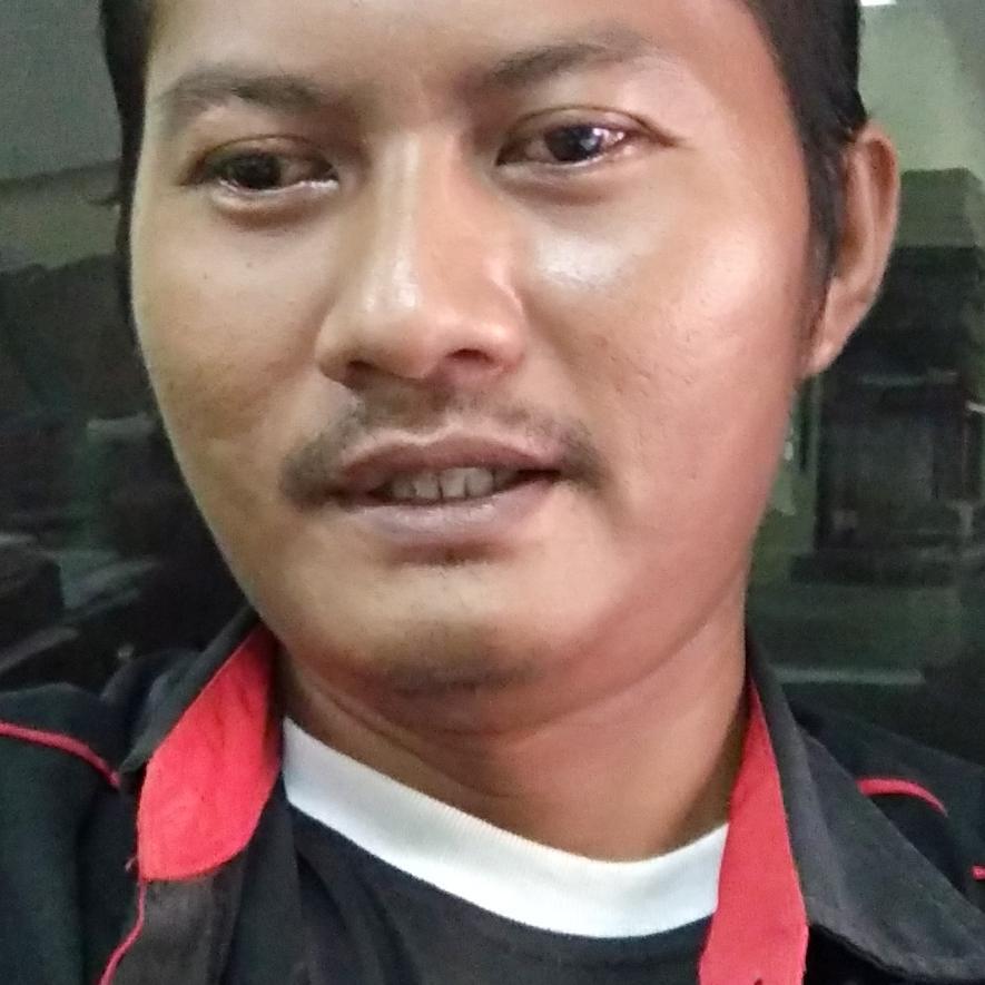 Khasjoe
