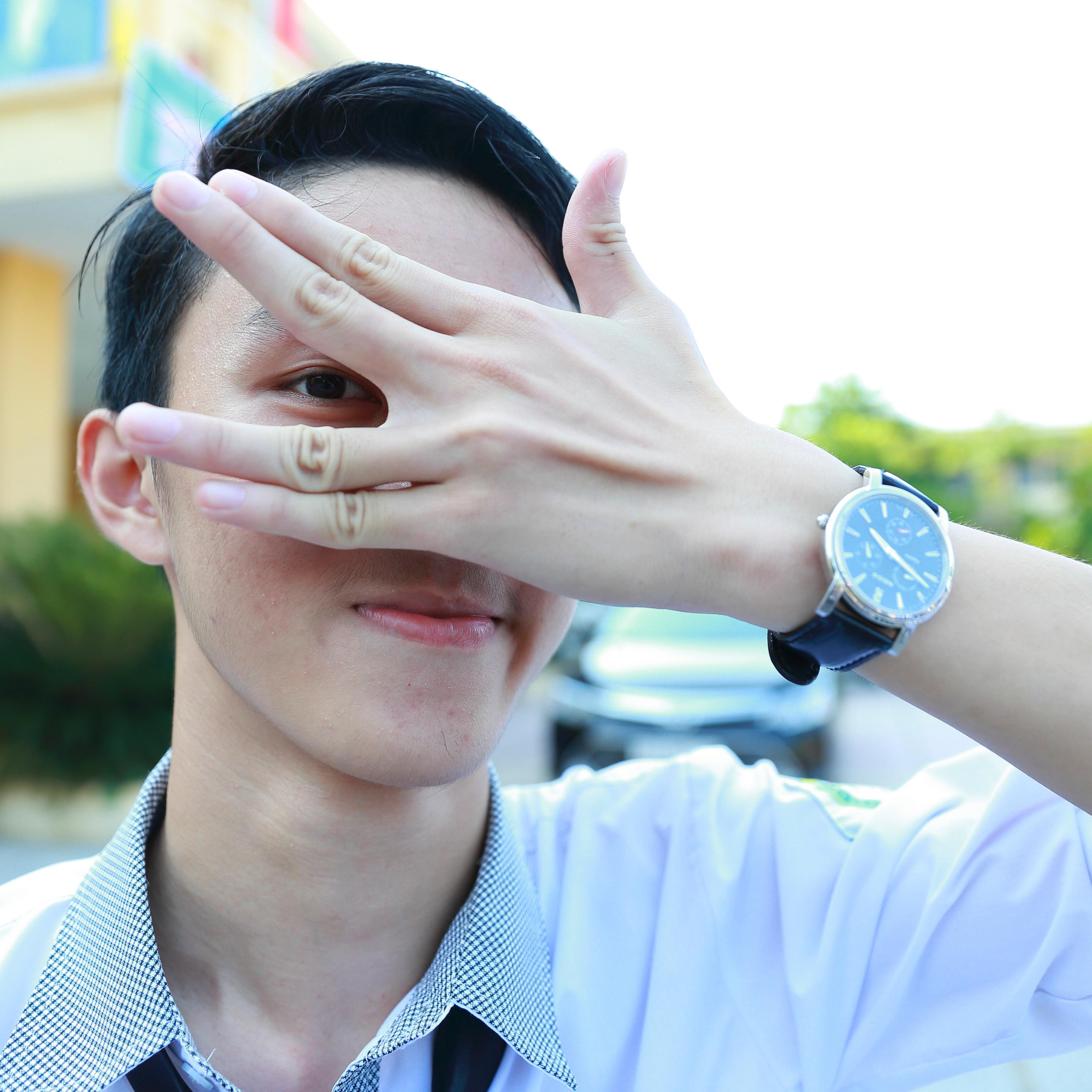 Nguyễn Hữu Pháp