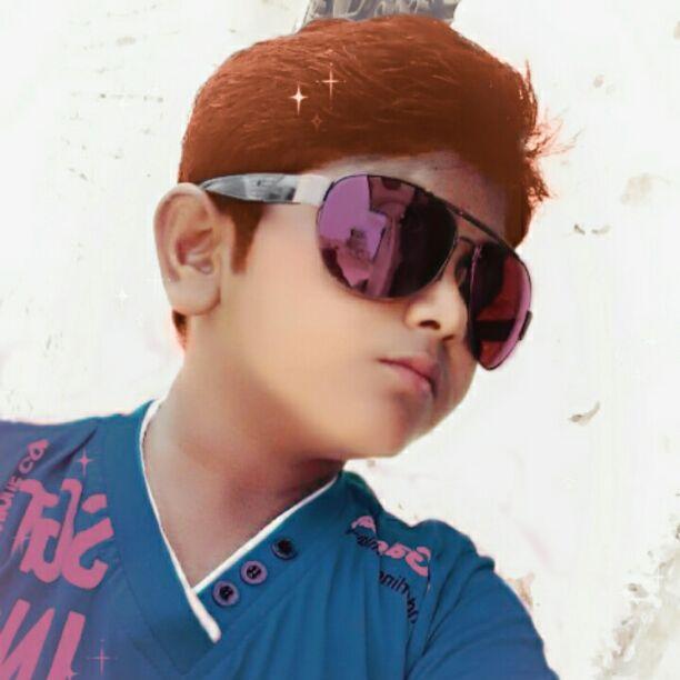 Vivek Prasad Sharma
