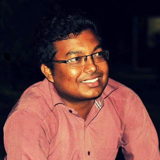 Srittam