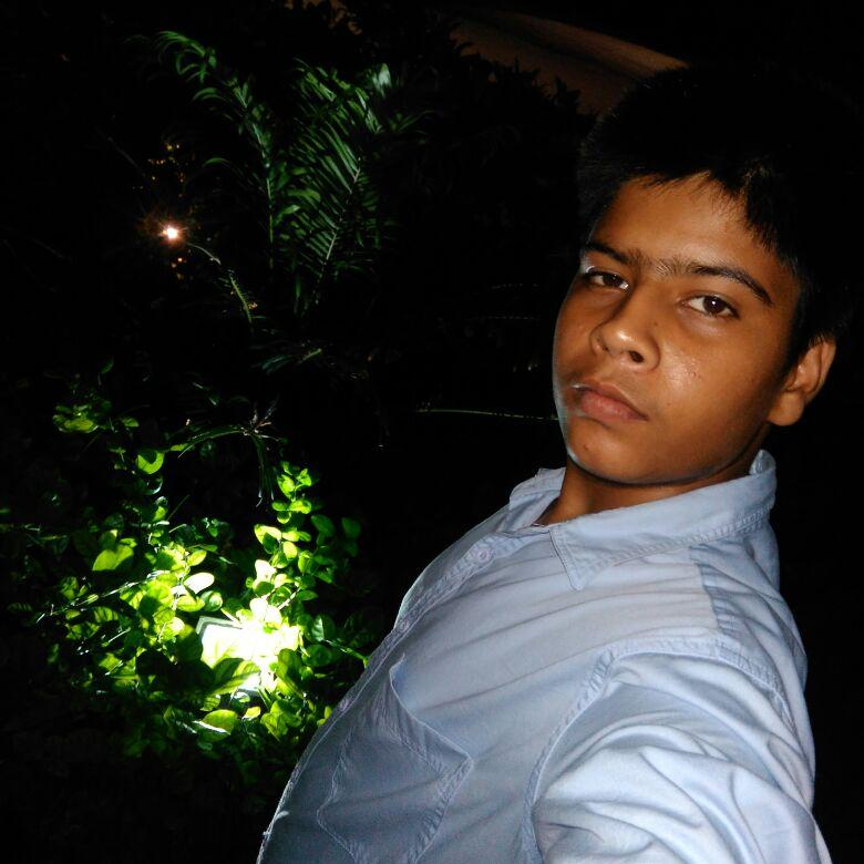 Aditya Kr