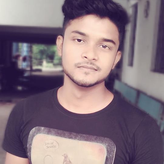 Subhajitbera76