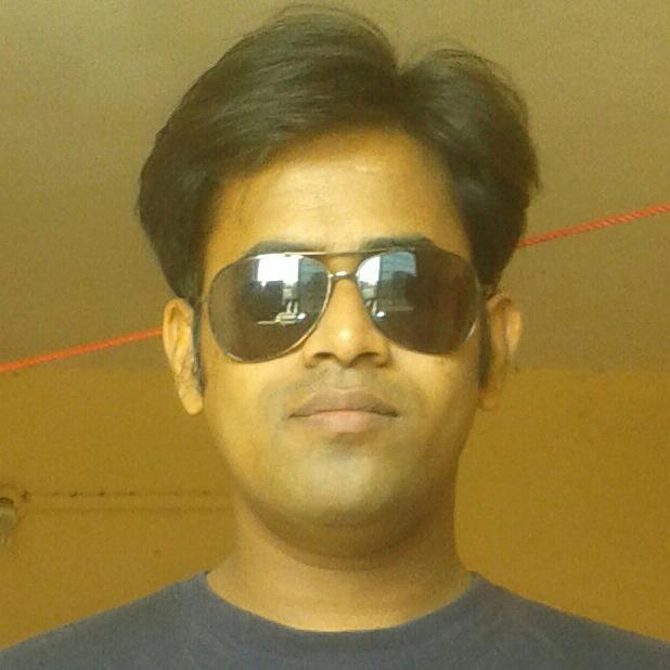 Rajkumar007