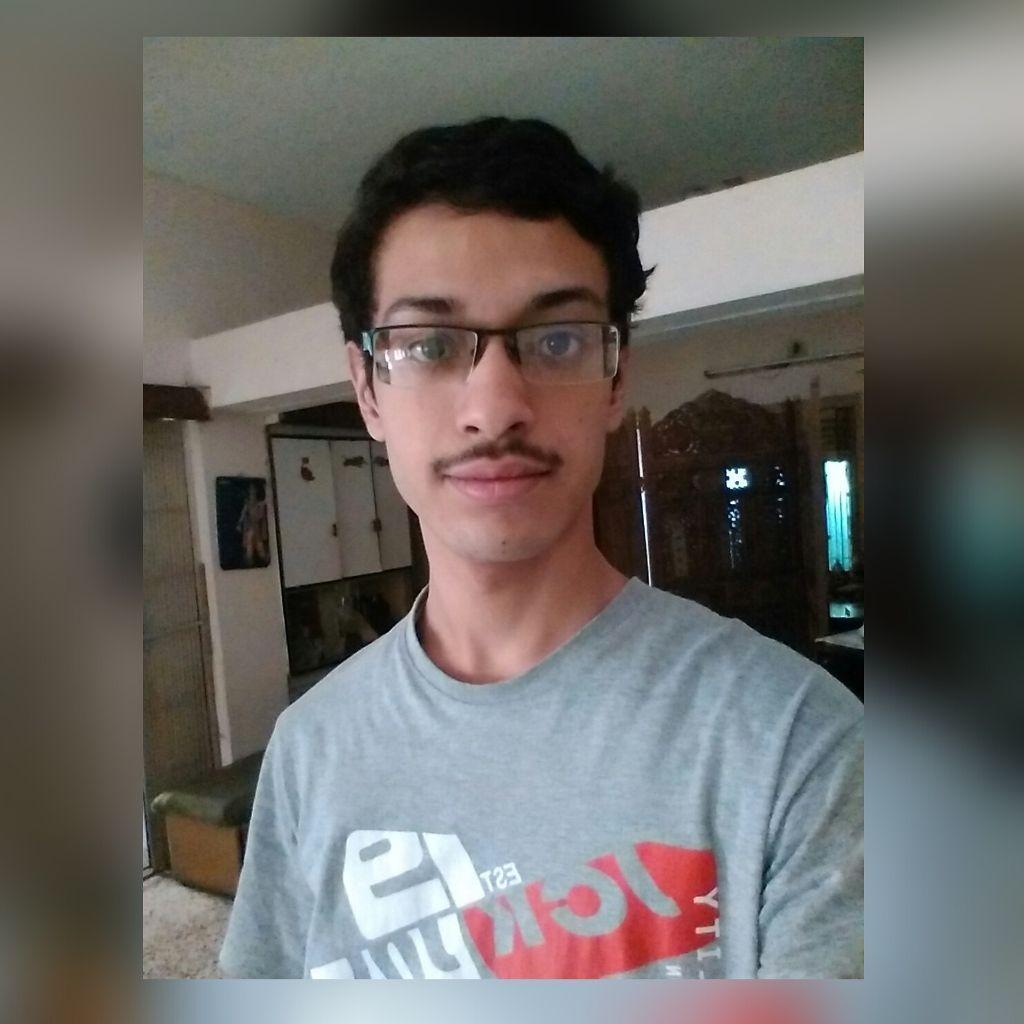 Gaurav Chib